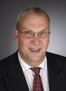 Karl-Hans Johann