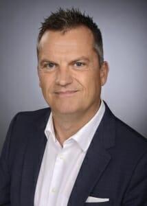 Carsten Diedicke