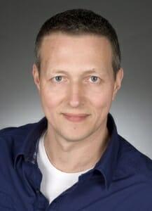 Marc Lachnit