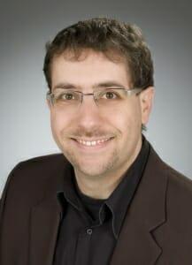 David Spoden