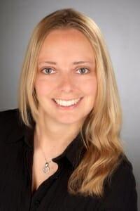 Anja Grünewald